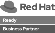Linux RedhAt Business Partner